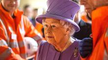 Rainha Elizabeth 2ª convida mãe de Meghan Markle para passar Natal com a família real