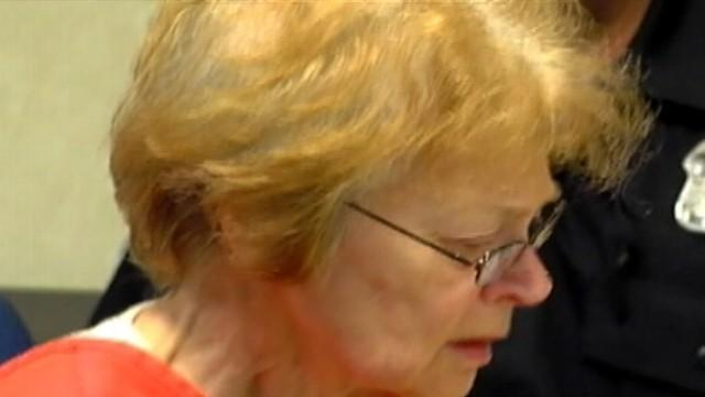 Grandmother Murder Trial: Did She Shoot Her Grandson?