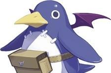 Nippon Ichi signs up for Wii, Disgaea a tantalizing possibility