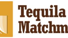 New Additive-Free Verification Program from Tequila Matchmaker Helps Consumers Make Educated Purchase Decisions