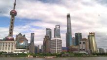 Hostilidades comerciales entre EEUU y China redoblan intensidad