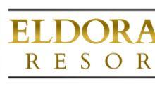 Eldorado Resorts and Caesars Entertainment Announce Election Deadline for Caesars Stockholders to Elect Merger Consideration