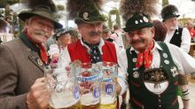Travelzoo to Host Exclusive Live Broadcast from Oktoberfest via Facebook