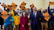 Tory HQ was outgunned by Liberal Democrat ground war in Chesham and Amersham defeat