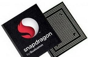 Qualcomm to deliver Snapdragon SDK to Android developers