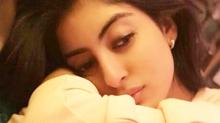 Will niece Navya Naveli be the real heir to Aishwarya Rai Bachchan's Bollywood legacy ?
