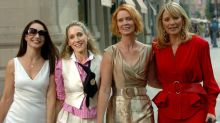 Vuelve 'Sex and the City' y las fanáticas de Carrie Bradshaw enloquecen (aunque no deberían)