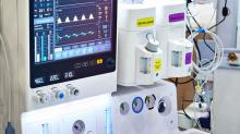Ra Medical Systems, Inc. (NYSE:RMED): What Can We Expect From This High Growth Stock?