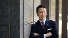 Japan Anti-Nuke Movement Seen Unscathed After Key Governor Quits