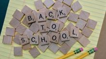 Bet on These ETFs for Back-to-School Shopping