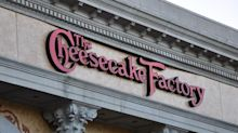 Here's Why Investors Should Hold on to Cheesecake Factory