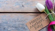 Dear Mom of a Child With a Disability, Happy Mother's Day!