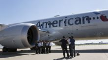 American Airlines Shuffles Top Executives as Damage Control Begins