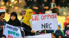 Maharashtra village passes resolution against NRC