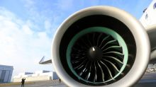 United Tech's Jet-Engine Snags Were Supposed to be Over
