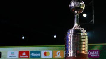Qué artistas tocarán en la previa de la final de la Copa Libertadores