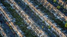 Housing experts will group together to find ways to tackle homes 'crisis'