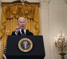 Biden to discuss Russian ransomware hackers with Putin and suggests Moscow bears 'some responsibility'
