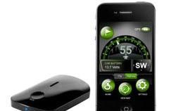 Are iOS and a radar detector a good pair? A look at Cobra iRadar