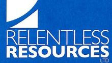 Relentless Resources Announces Acquisition of Late Stage ACMPR Applicant, Record Date of Rights Offering, Fully Funded Phase 1 Cannabis Cultivation Facility, Additions to its Team, and Proposed Name Change