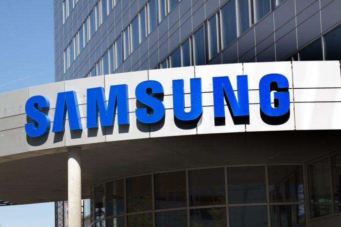 Samsung-Finablr deal on overseas payments does not involve Ripple or XRP