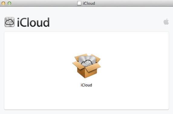 Apple iCloud and iWork beta for iOS hands-on