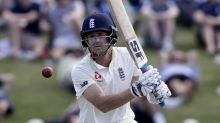 England v New Zealand: Silverwood era kicks off with solid start