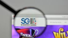 Scientific Games (SGMS) Posts Loss in Q4 on Lower Revenues
