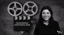 Here Are Zoya Akhtar's Tips On Making a Film Like 'Gully Boy'