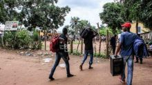 Angola, 380.000 immigranti clandestini espulsi in un mese