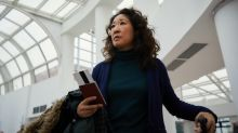 Emmys 2018: Sandra Oh Is the First Asian Woman Nominated in a Lead Actress Category
