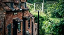 50 foodie stays: The best pubs with rooms in England