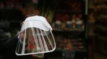 Les visières de protection sont-elles efficaces pour se protéger du coronavirus ?