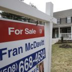 This Week: Fed statement, leading indicators, new home sales