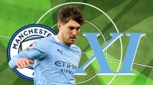 Man City XI vs Newcastle: Predicted lineup, confirmed team news, latest injury update for Premier League
