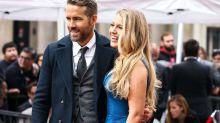 Blake Lively et Ryan Reynolds : pourquoi existe-il les rumeurs les plus folles autour du prénom de leur troisième enfant ?