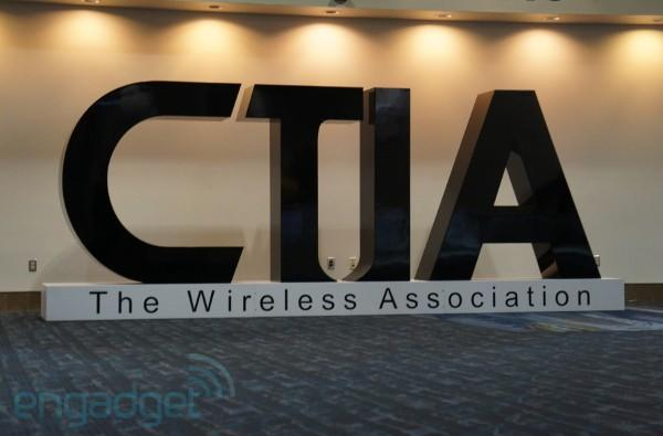 CTIA Wireless 2012 wrap-up