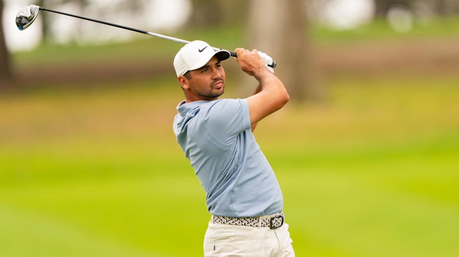 Takeaways from Round 1 of PGA Championship