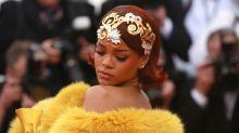 Rihanna en la portada de Harper's Bazaar China: ¿apropiación cultural?