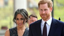 Meghan and Harry Reportedly Have Less Money Than William and Kate