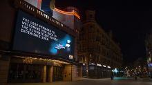 Coronavirus: Vue Cinemas planning to reopen screens from 4 July