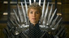 9 famous actors who were nearly in Game of Thrones