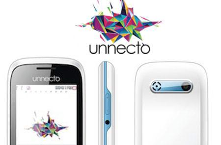 Unnecto TAPs into dual-SIM market, lets you do double GSM duty with a touch