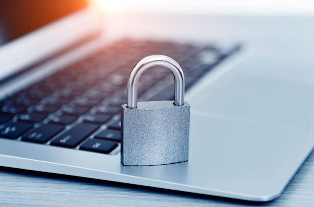 New web security standard promises safer, faster browsing