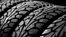 Stamford Tyres 2Q earnings shrink to $19,000 on higher expenses
