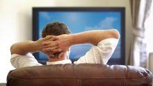 Te presentamos el servicio de TV por internet más barato