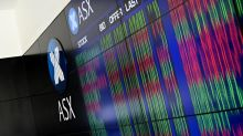 Aussie market tipped to dip amid caution