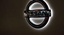Nissan teme el impacto de un Brexit desordenado y se replantea su estrategia en España