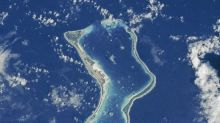 Chagos: Mauritius challenges British colonialism in a case with major implications
