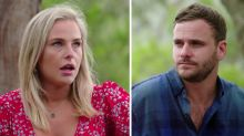 Farmer Wants A Wife fans slam decision to bring back a contestant
